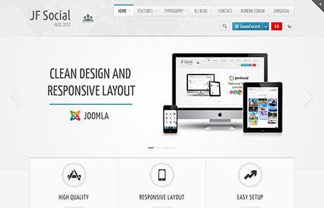jomsocial free download for joomla 3
